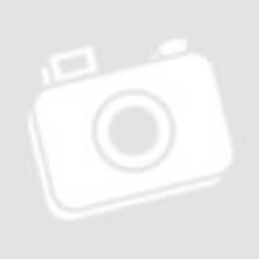 Tészta keverő Philips HR1560 350W