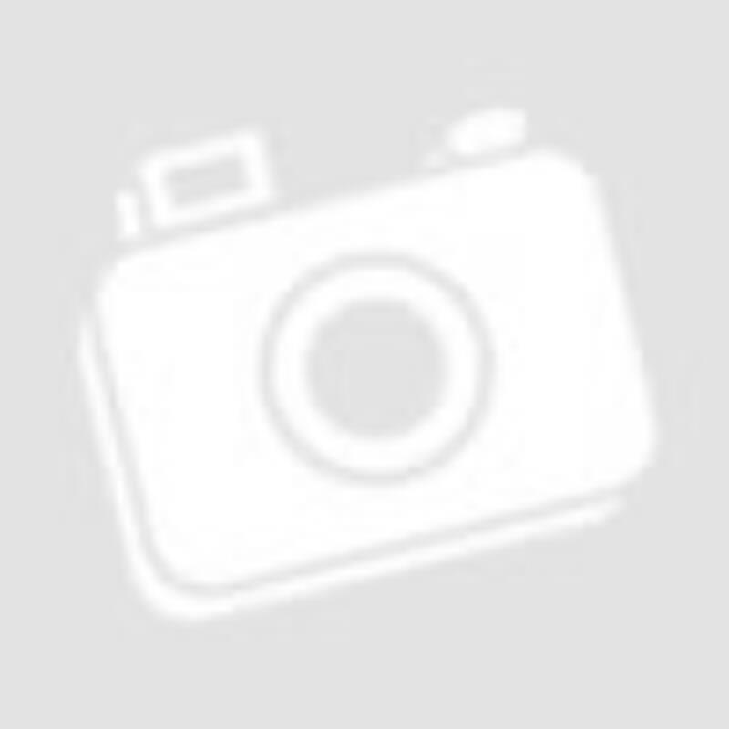 Utángyártott Telefonvédő, bőr SMART Cover (előlap védelem, TRIFOLD asztali tartó funkció) FEKETE [Apple IPAD mini 4]
